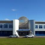 Аэропорт Череповец (Cherepovets Airport). Расписание рейсов