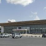 Аэропорт Хабаровск Новый (Khabarovsk Novy Airport).Расписание рейсов