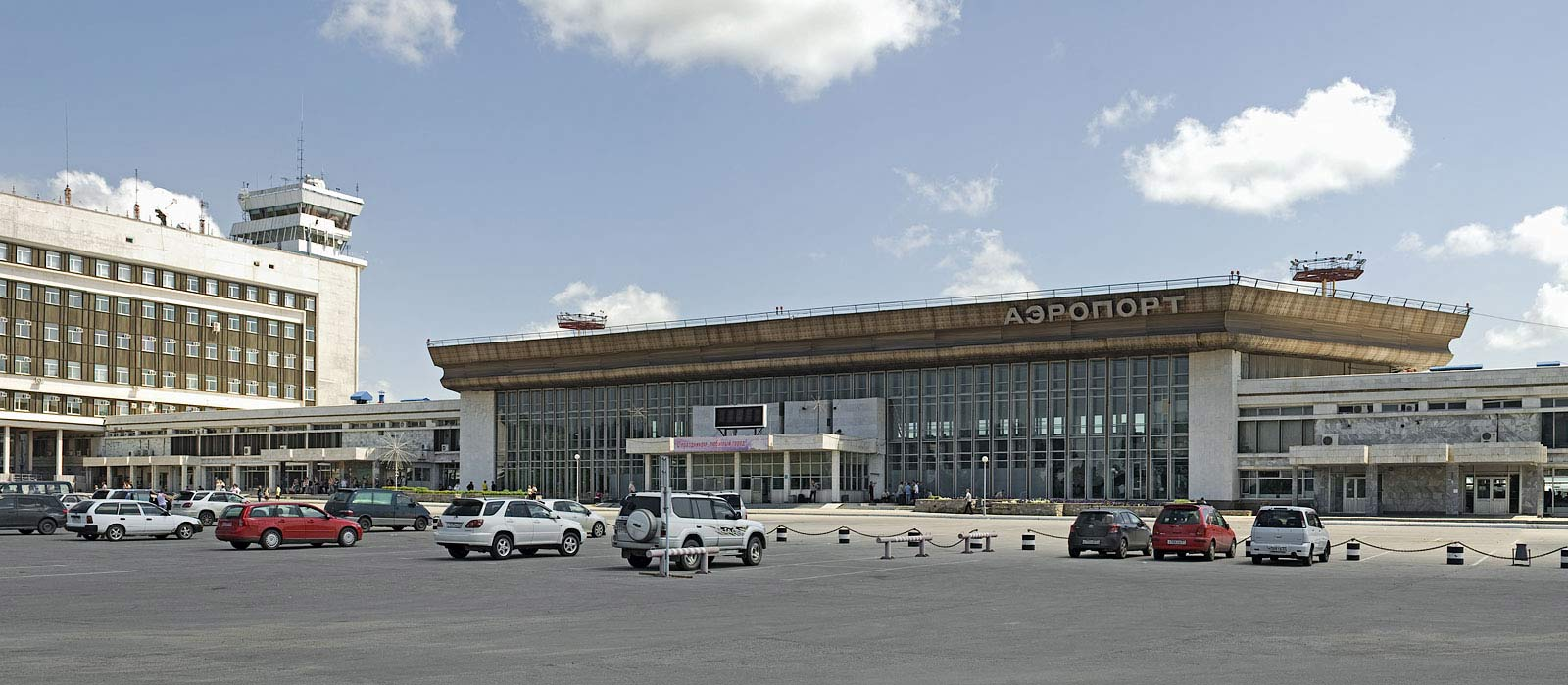 Аэропорт-Хабаровск-Новый2