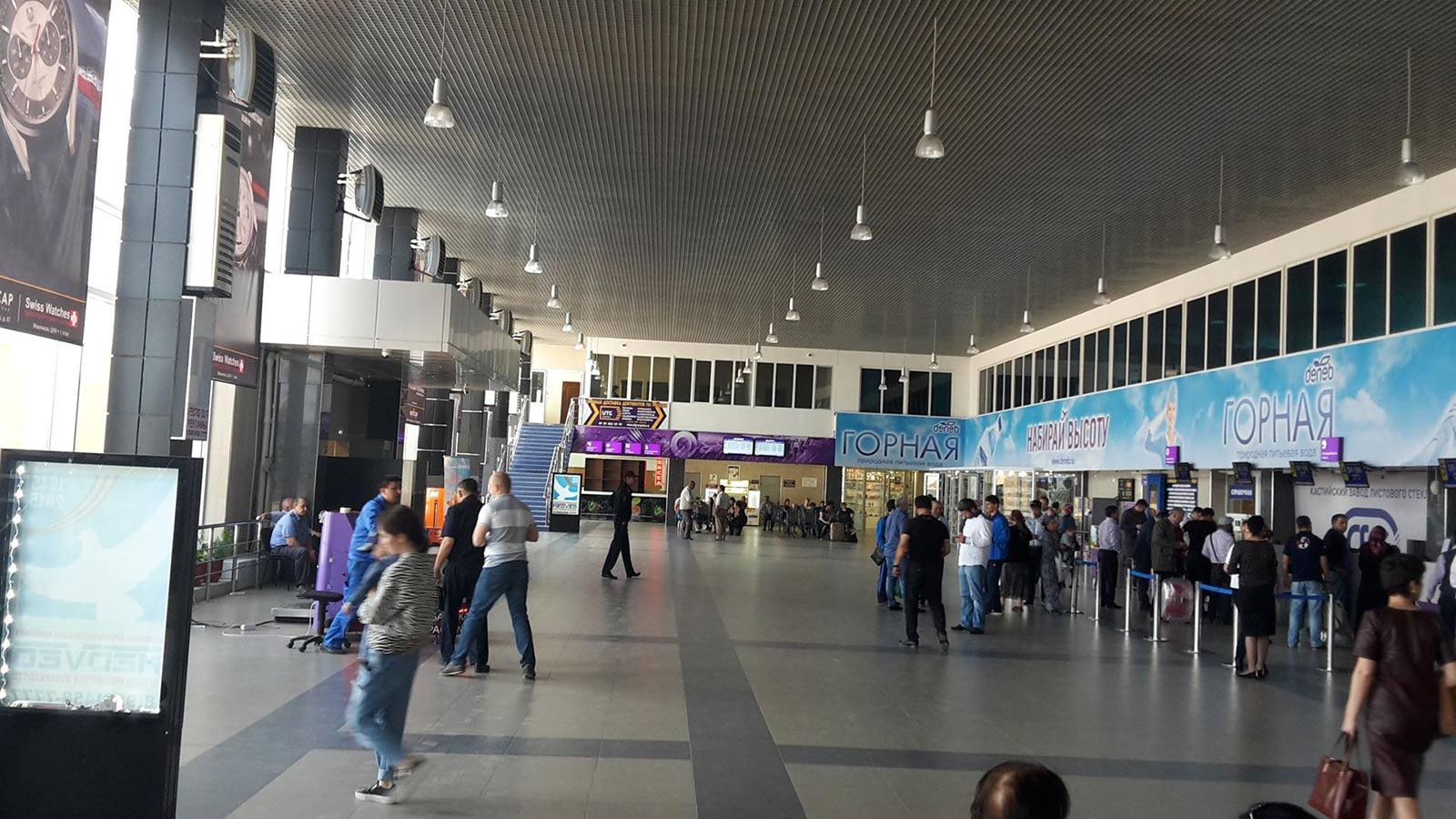 Аэропорт-Махачкала-Уйташ2