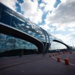 Аэропорт Москва Домодедово (Moscow Domodedovo Airport). Расписание рейсов