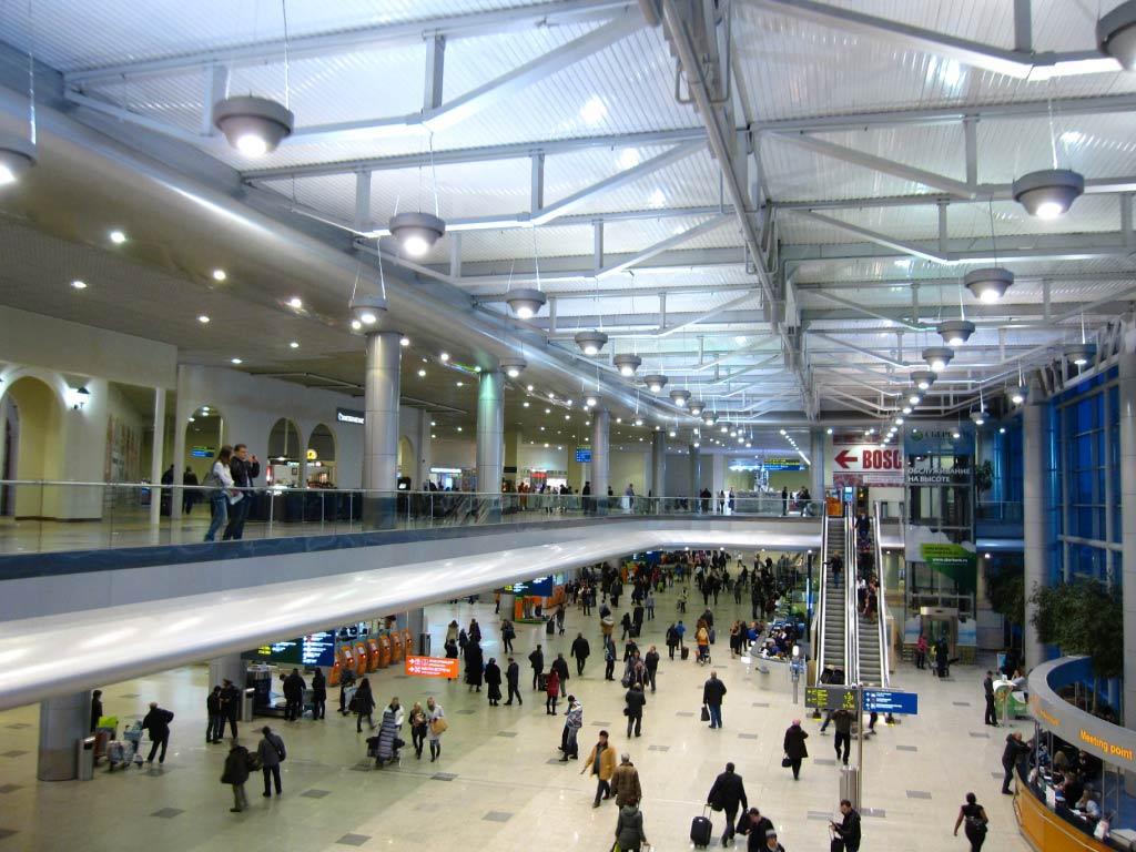 Аэропорт-Москва-Домодедово-(Moscow-Domodedovo-Airport).-Расписание-рейсов3