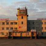 Аэропорт Нарьян-Мар (Naryan-Mar Airport). Расписание рейсов