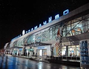 Аэропорт-Новосибирск-Толмачево2