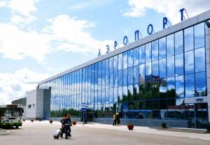 Аэропорт-Омск2