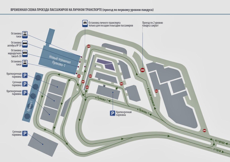 Аэропорт-Санкт-Петербург-Пулково2