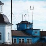 Аэропорт Соловки. Расписание рейсов