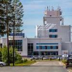 Аэропорт Советский (Sovetsky Airport). Расписание рейсов