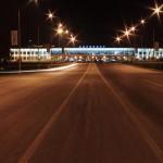 Аэропорт Тюмень Рощино. Расписание рейсов