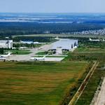 Аэропорт Ульяновск Восточный (Ulyanovsk Vostochny Airport). Расписание рейсов