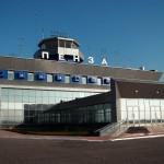 Аэропорт Пенза (Penza Airport)