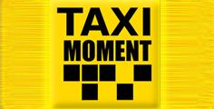Такси Момент