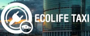 Ecolife-taxi