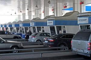 Участок дороги (трассы) М-1115 – 58 км в Химкинском и Солнечногорском районах Московской области.