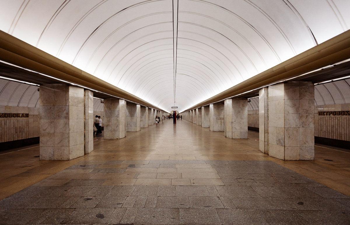 Петровско-Разумовская-станция4