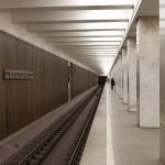 Владыкино станция метро. Метро Москвы