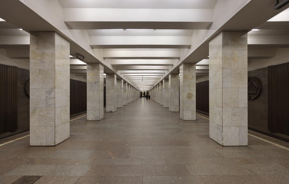 Владыкино-метро2