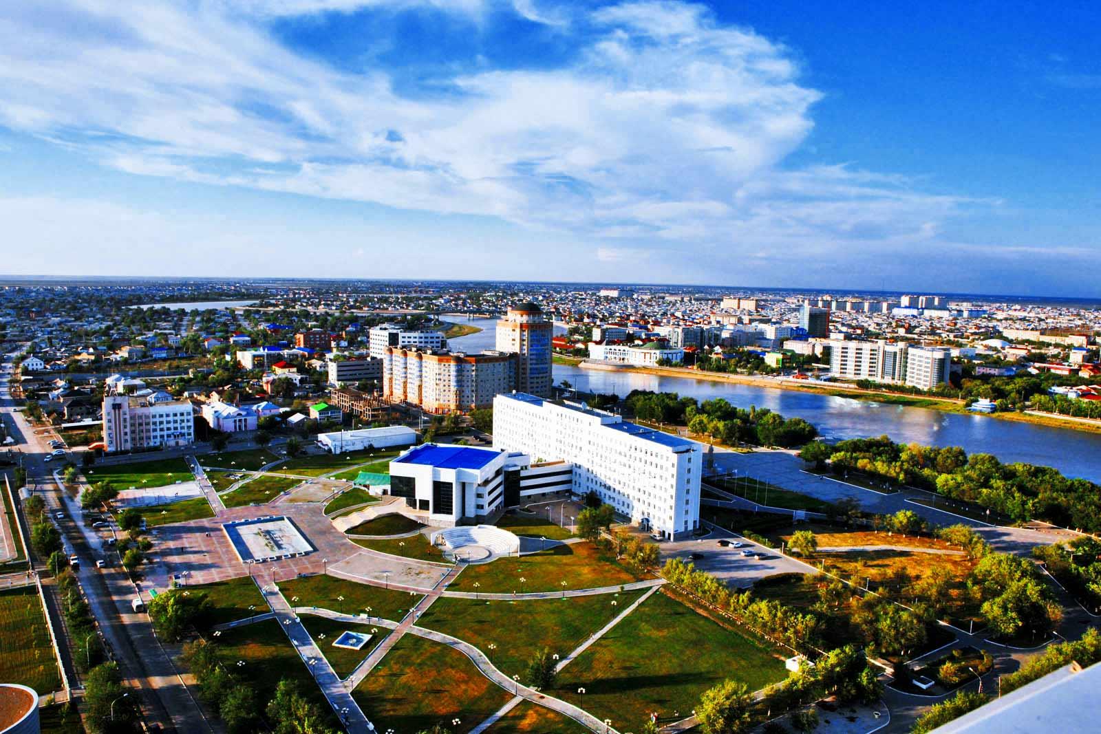 картинки города атырау в казахстане снимающий новорожденных