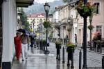 Грузия запустит новые двухэтажные поезда по маршруту Тбилиси — Батуми