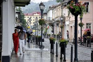 Dozhdlivyy-den-v-Batumi