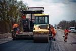 Более 80 километров трассы Волгоград-Саратов-Сызрань будут отремонтированы к 2017 году