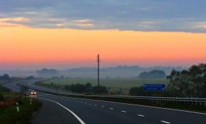 калининград-ремонт-дорог