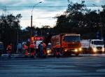Вологодская область  получит полмиллиарда рублей на ремонт дорог