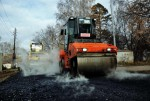 Правительство предложило усилить наказание за некачественный ремонт дорог