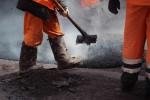 На капитальный ремонт трассы А-392 в Сахалинской области запланоровано 131,9 млн рублей
