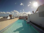 Отели Лас-Пальмас-де-Гран-Канария