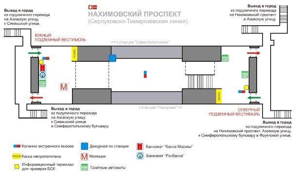 9_nahimovskiyprospect