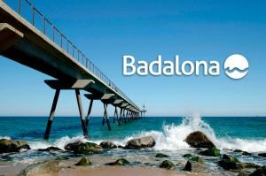 Бадалона