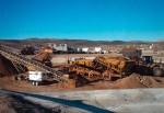 Строительство трассы Керчь – Симферополь – Севастополь дорожает и затягивается