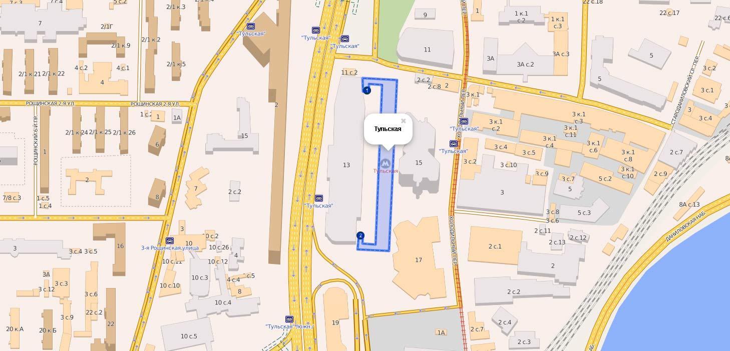 Схема-переходов-станции-метро-Тульская