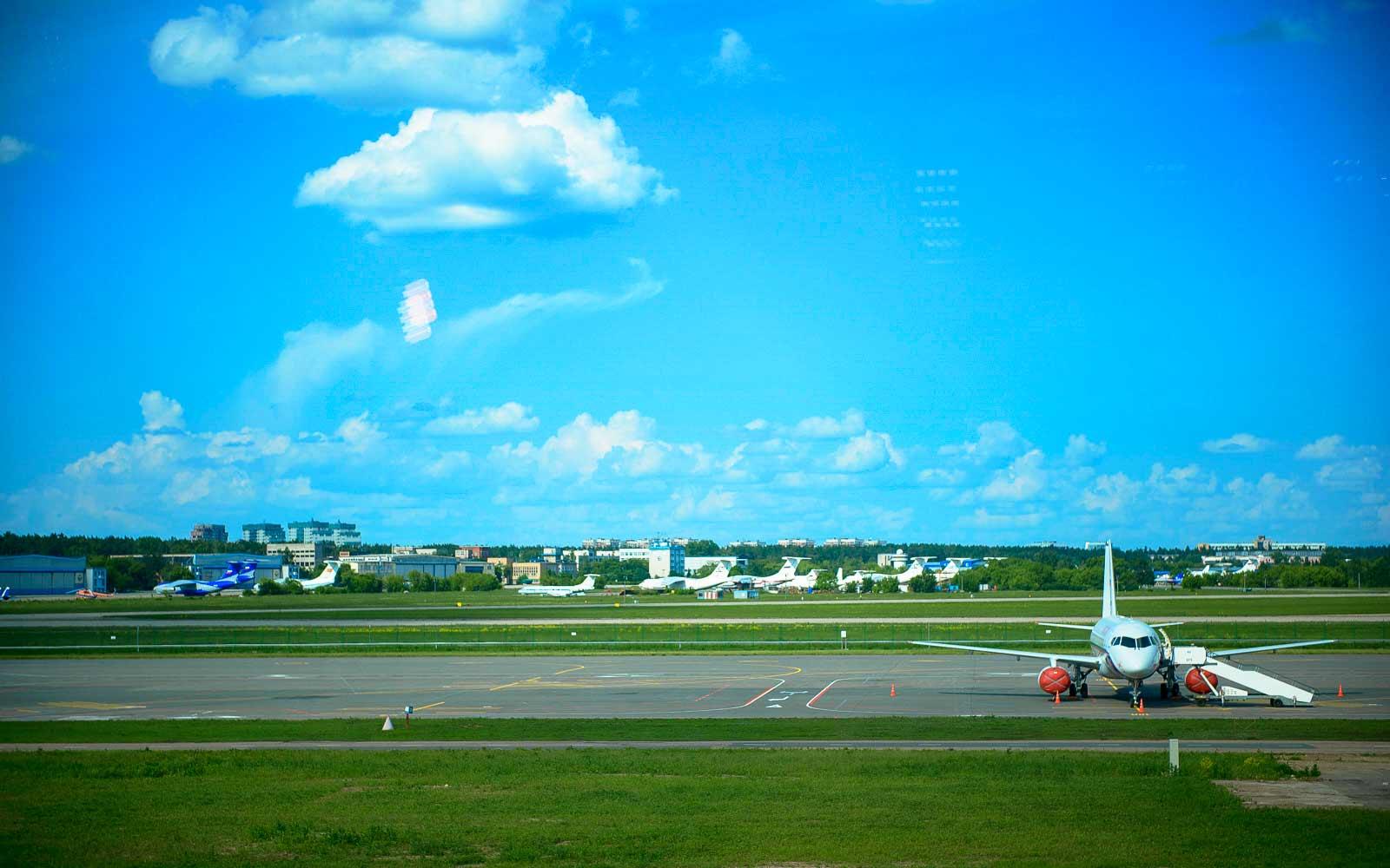 аэропорт-жуковский-фото10