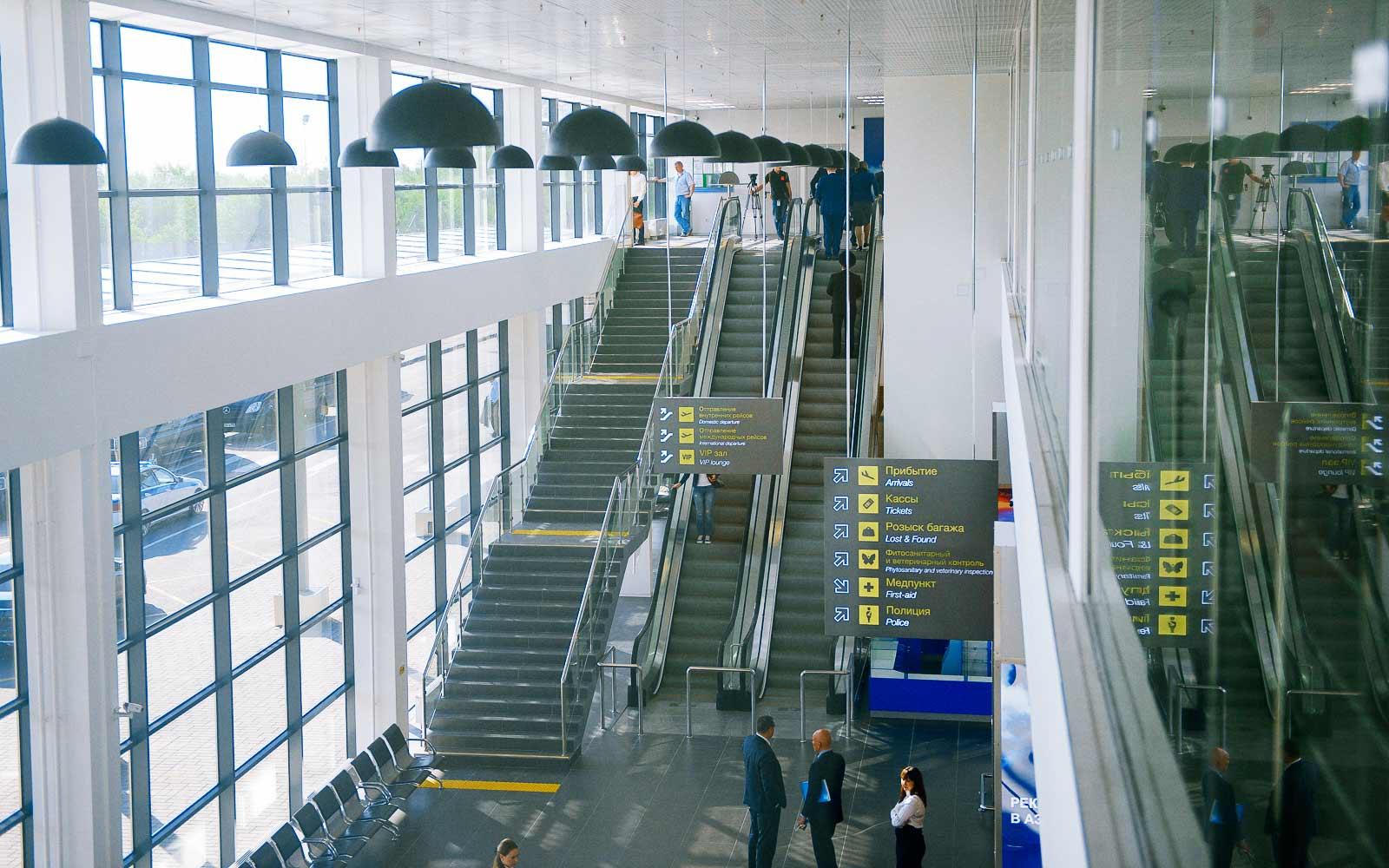 аэропорт-жуковский-фото2