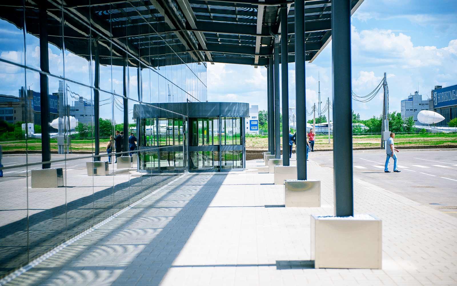 аэропорт-жуковский-фото3