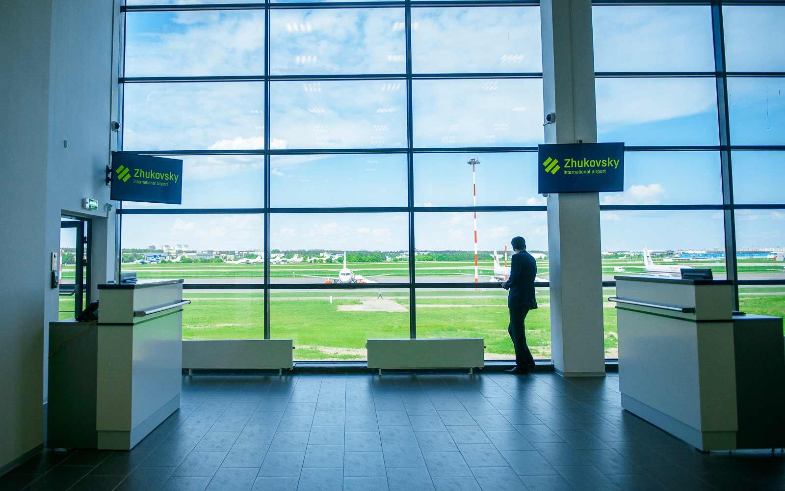 аэропорт-жуковский-фото5