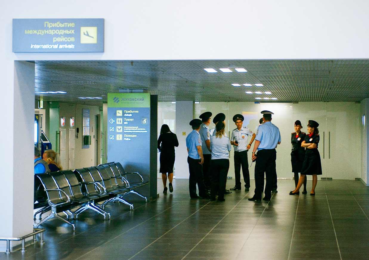 аэропорт-жуковский-фото6