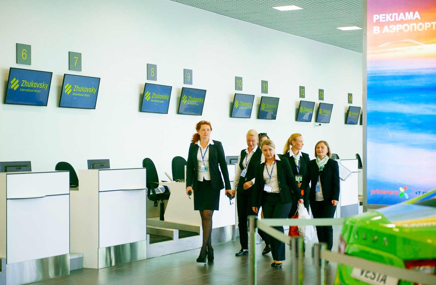 аэропорт-жуковский-фото7