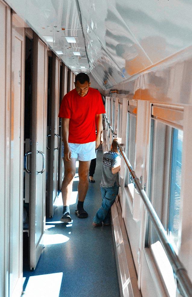 двухэтажный-поезд-фото7