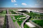 В Ханое к 2030 году построят второй международный аэропорт