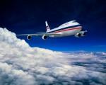 Авиакомпания «Пионер» открыла новые направления из Махачкалы и Минводы