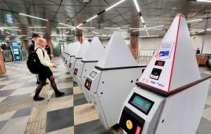 Метро-Москвы-оплата-банковской-картой
