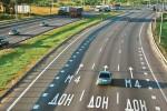В ноябре 2016 года в Воронежской области будет открыт Новый участок трассы М4 «Дон»