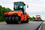Капитальный ремонт участка трассы Р-178 в Ульяновской области завершен