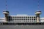 Аэропорт Будапешта. Как Добраться