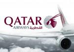 Самый длинный беспосадочный рейс в мире запустит Qatar Airways