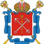 Санкт-Петербург, РФ