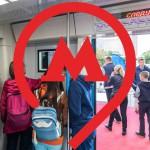 В московской подземке запустят 24 поезда нового поколения